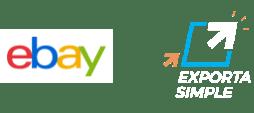 ebay-expo