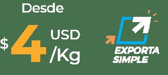 exporta-mobile