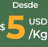 precio-5